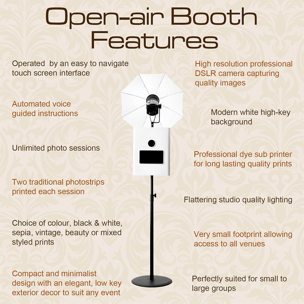 open-air booth 1 features.jpg